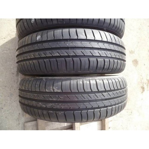 185/65 R15 Hankook/Laufenn G FIT EQ