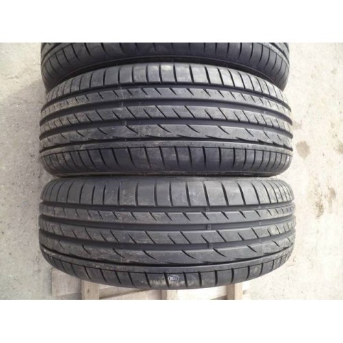 205/65 R15 Hankook/Laufenn G FIT EQ