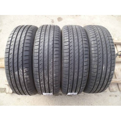 215/65 R16 Hankook/Laufenn X FIT HT.