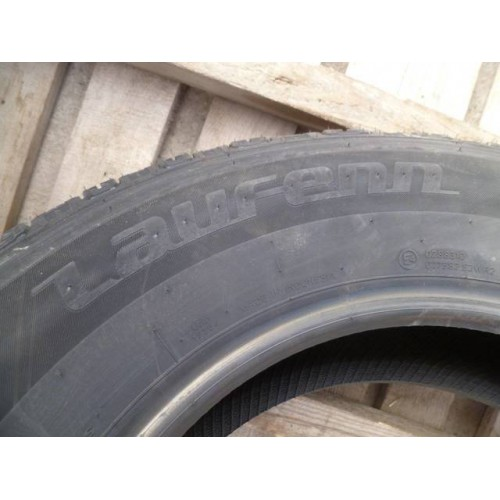 225/70 R16 Hankook/Laufenn X FIT HT.